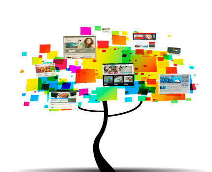 Курсы создания сайтов