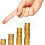 Бюджет на раскрутку сайта