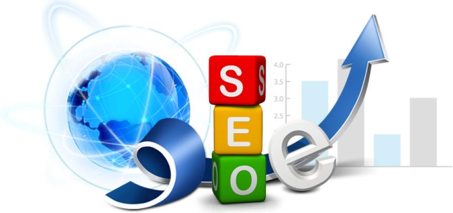 Раскрутка сайтов за система оптимизации сайта и раскрутка сайтов