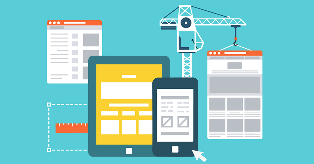 Как создать сайт свой сайт интернет магазин