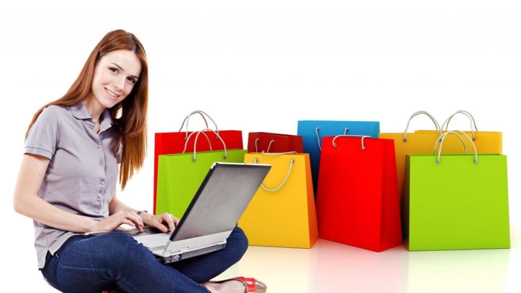 Создание и развитие Интернет магазина