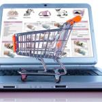 Создание качественного интернет магазина
