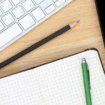 Разработка современных сайтов