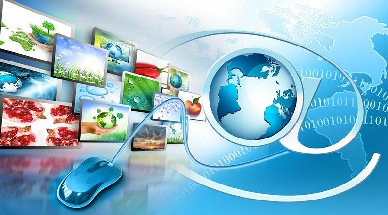 высокоскоростной спутниковый интернет образовательных учреждений вечерняя