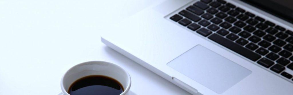 Регистрация и продвижение сайтов