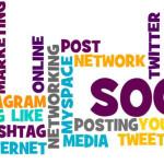 Интернет продвижение товаров и услуг