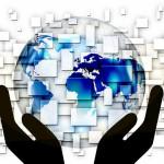 Продвижение интернет проекта