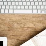Средства разработки сайтов