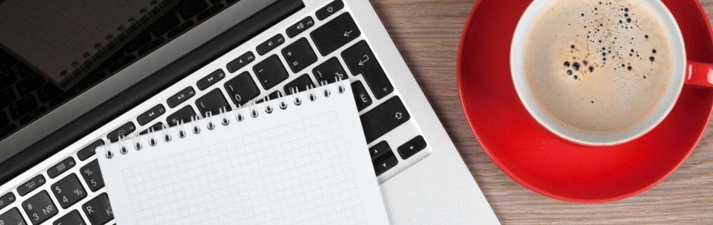 Разработка дорогих сайтов