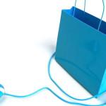 Продвижение магазина в интернете