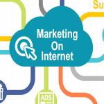 Продвижение продукта в Интернете