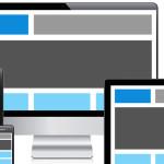Технологии продвижения сайта