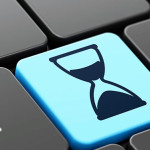 Услуги по созданию и продвижению сайтов