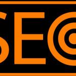 Услуги поискового продвижения