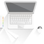 Затраты на разработку сайта