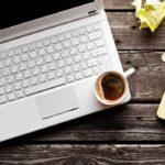 Создание и продвижение веб сайта