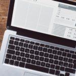 Услуги веб студии