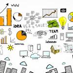 Продвижение бизнеса в сети интернет