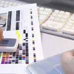 Создание корпоративных веб сайтов