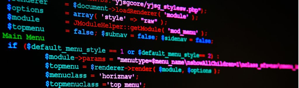 Создать сайт под ключ