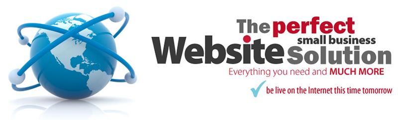 Продвижение сайта в поиске