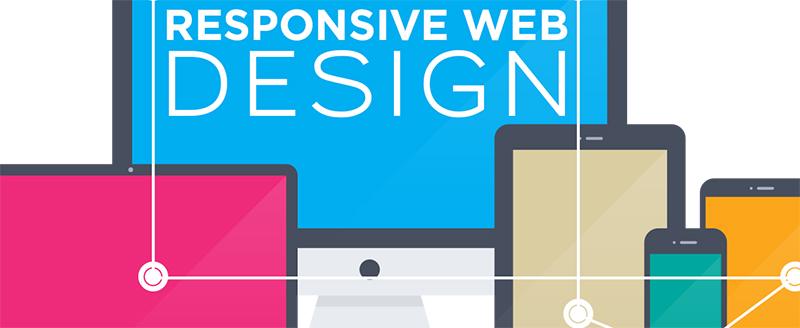 Создание и разработка дизайна сайта