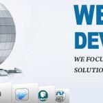 Создать дизайн интернет магазина