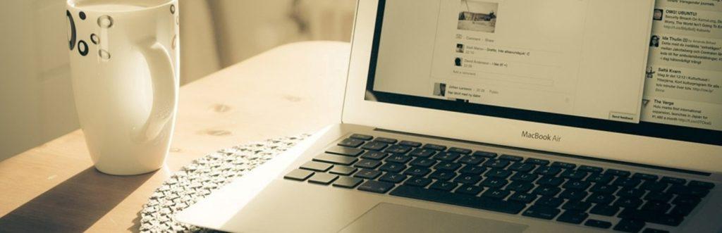 Раскрутка и продвижение в социальных сетях