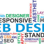 Разработка дизайн проекта сайта