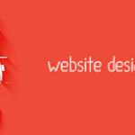 Создание вашего сайта
