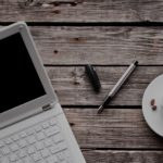 Основы SEO продвижения сайта