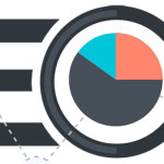 SEO продвижение в Google