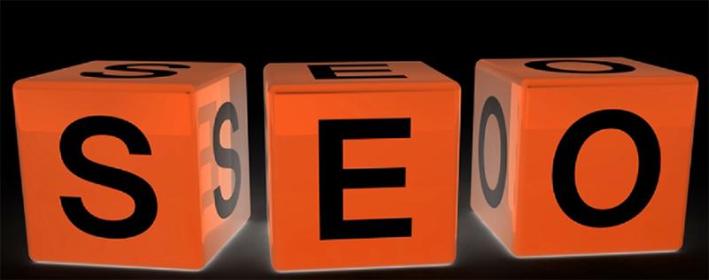 SEO продвижение в поисковиках