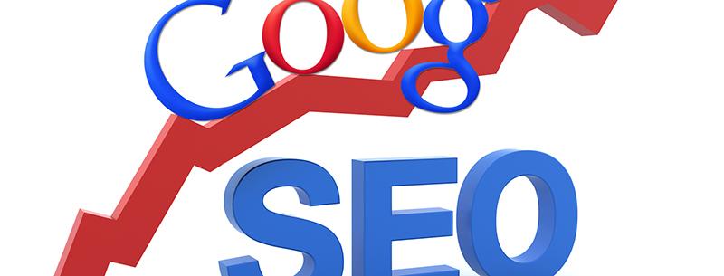 SEO продвижение в поисковых системах