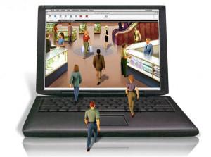 Создание качественных интернет магазинов