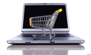 Продающие интернет магазины: создание под ключ