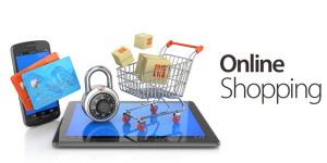 Клиенты для интернет-магазина