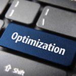 Блог об оптимизации сайта