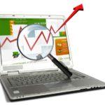 Методы быстрой оптимизации сайта