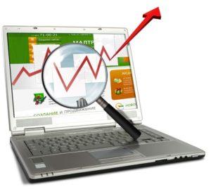Быстрая оптимизация сайта