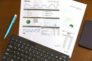 Цена разработки сайтов