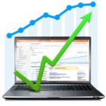 SEO оптимизация сайта компании
