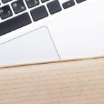 Продвижение малого бизнеса в интернете