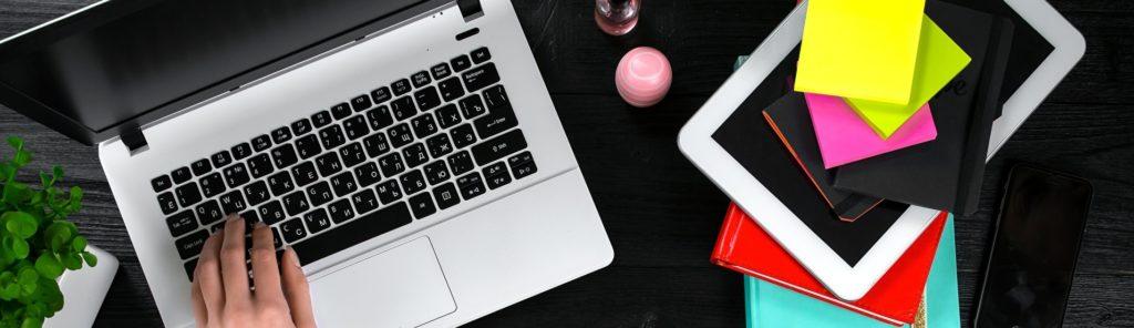 Комплексное продвижение бизнеса в Интернете