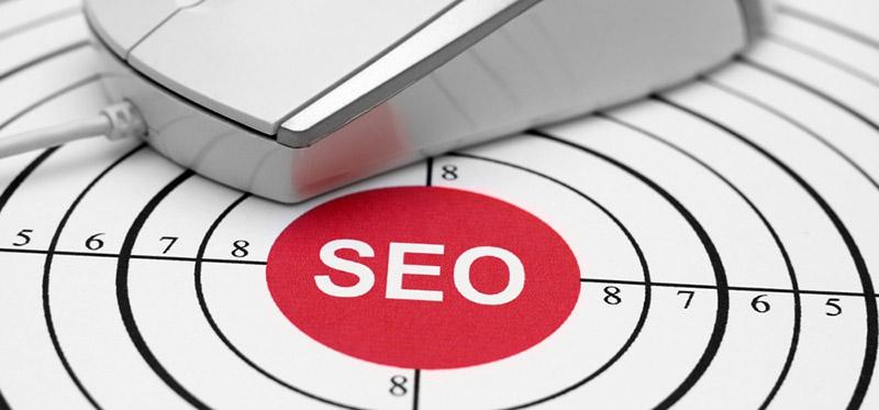 Дешовая раскрутка сайтов интернет продвижение сайта в поисковых системах петербург доступно создать сообщение