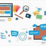 Разработка сайтов с CSS пошагово