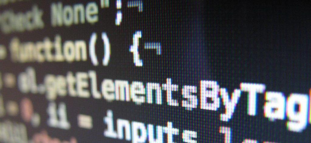 Сколько стоит разработка сайта