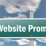 Контакты веб студии