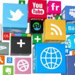 SMM-стратегия продвижения в социальных сетях