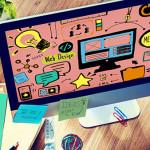 Оптимизация сайта компании
